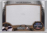 Taylor Raddysh #/45