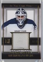 Grant Fuhr #/20