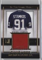 Steven Stamkos /20