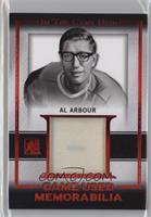 Al Arbour /5