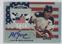 Mike Eruizone /25