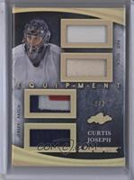 Curtis Joseph /2