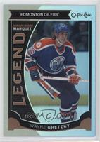 Marquee Legends - Wayne Gretzky