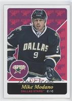 Marquee Legends - Mike Modano