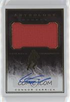 Connor Carrick #/299