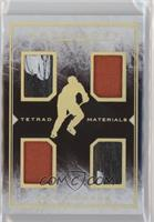 Eric Lindros #/49