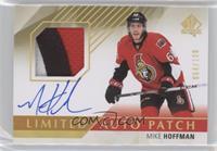 Mike Hoffman /100
