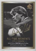 All-Time Moments - Willi Plett