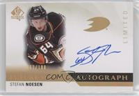 Future Watch - Stefan Noesen #/100