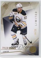 Tyler Ennis /25