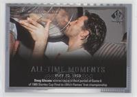 All Time Moments - Doug Gilmour