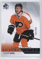 Future Watch - Taylor Leier #/999