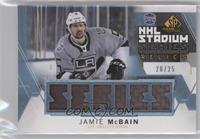 Jamie McBain /25