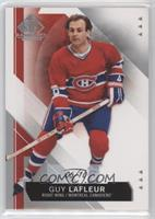 Veterans - Guy Lafleur /10