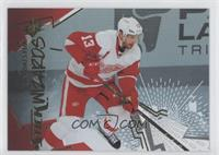 Stick Wizards - Pavel Datsyuk
