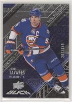 John Tavares [EXtoNM] #/349