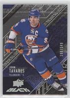 John Tavares #/349