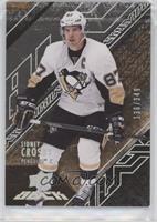 Sidney Crosby #/349
