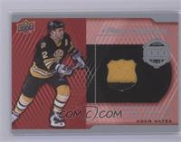 Adam Oates [Near Mint‑Mint]
