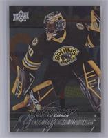 Young Guns - Malcolm Subban [Mint or Better]