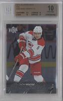 Young Guns - Noah Hanifin [BGS 10]