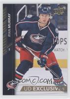 Ryan Murray #18/100