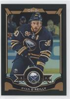 Ryan O'Reilly /100