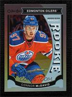 Connor McDavid [Near Mint‑Mint+]