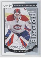 Mike Condon