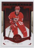 Eric Staal #/399