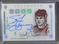 Steve Yzerman /27