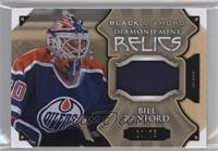 Bill Ranford #/75