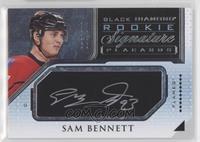 Sam Bennett /249