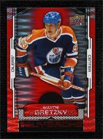 Wayne Gretzky #/5