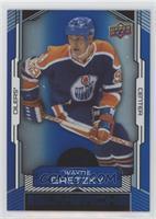 Wayne Gretzky #/49