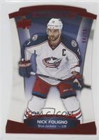 Nick Foligno /99