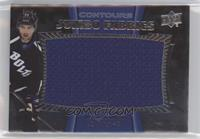 Victor Hedman [EX to NM]