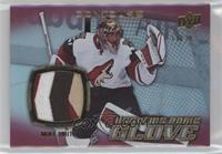 Mike Smith /20