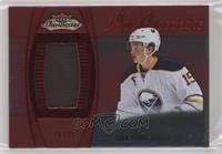 Hot Prospects Materials - Jack Eichel #/25