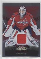 Materials - Braden Holtby /99