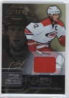 Row 1 - Eric Staal