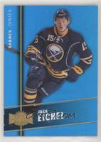 Jack Eichel #/50