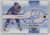 Mike Gartner /149