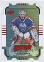Teal - Level 2 - Grant Fuhr