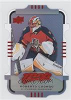 Purple - Level 1 - Roberto Luongo