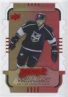Gold - Level 1 - Marian Gaborik