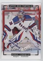 Color Art - Henrik Lundqvist