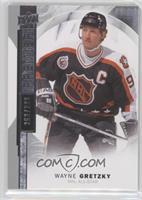 Wayne Gretzky #/299