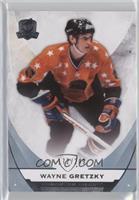 Wayne Gretzky /249