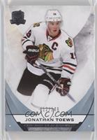 Jonathan Toews #/249
